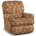 Best Home Furnishings Tryp Wallhugger Recliner - Item Number: -1743602149-30564