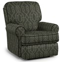 Best Home Furnishings Tryp Wallhugger Recliner - Item Number: -1743602149-33892