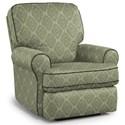 Best Home Furnishings Tryp Wallhugger Recliner - Item Number: -1743602149-34562