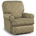 Best Home Furnishings Tryp Wallhugger Recliner - Item Number: -1743602149-34569
