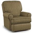 Best Home Furnishings Tryp Wallhugger Recliner - Item Number: -1743602149-34633