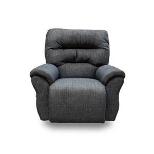 Best Home Furnishings Unity Rocker Recliner
