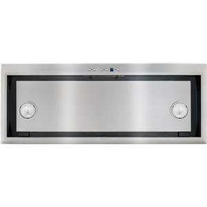 "Best Hoods Built-In Range Hoods 28"" Under-the-Cabinet Built-In Hood"