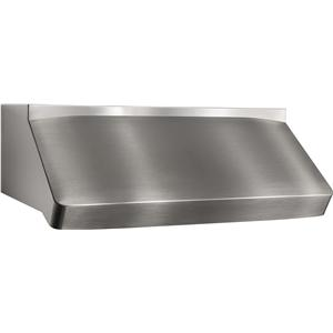 "Best Hoods Professional Range Hoods 36"" Under-the-Cabinet Range Hood"