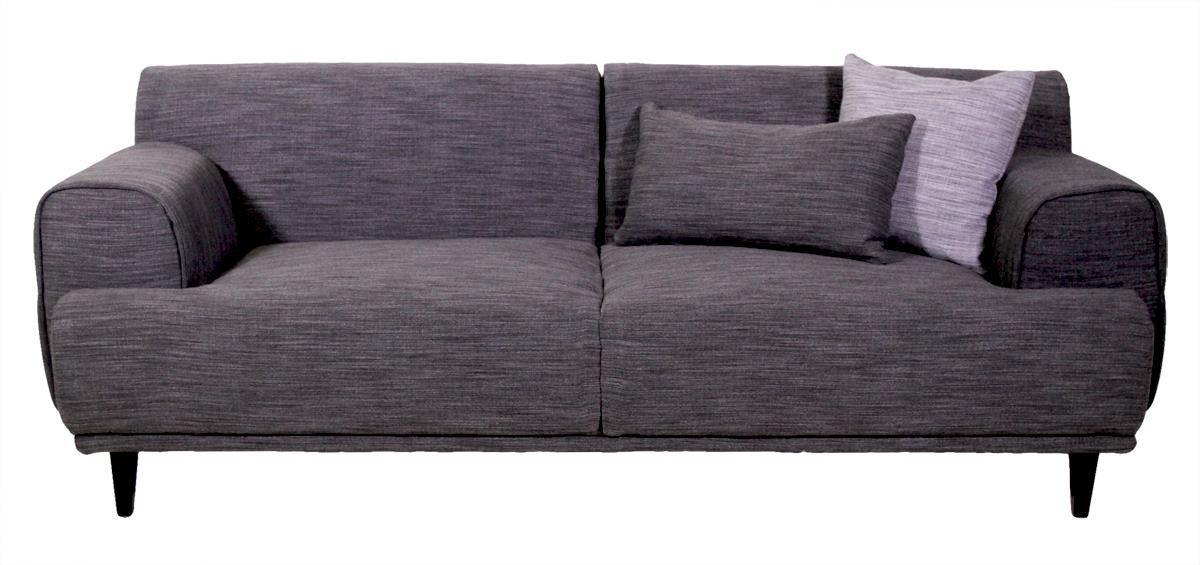 Boliya USA Bannon Sofa - Item Number: KD5224-3D