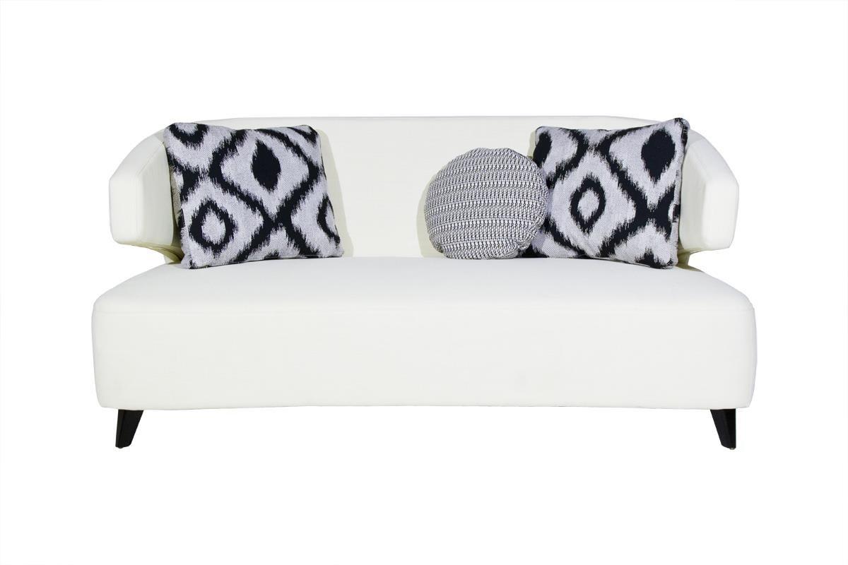 Boliya USA Rivington Sofa - Item Number: KDF-9020-3D