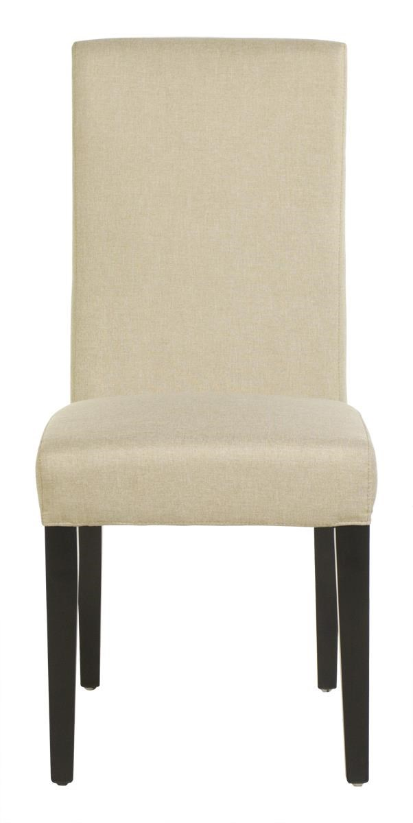 Boliya USA Eden Dining Side Chair - Item Number: LB-034-CHAIR EDEN