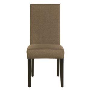 Boliya USA Eden Dining Side Chair