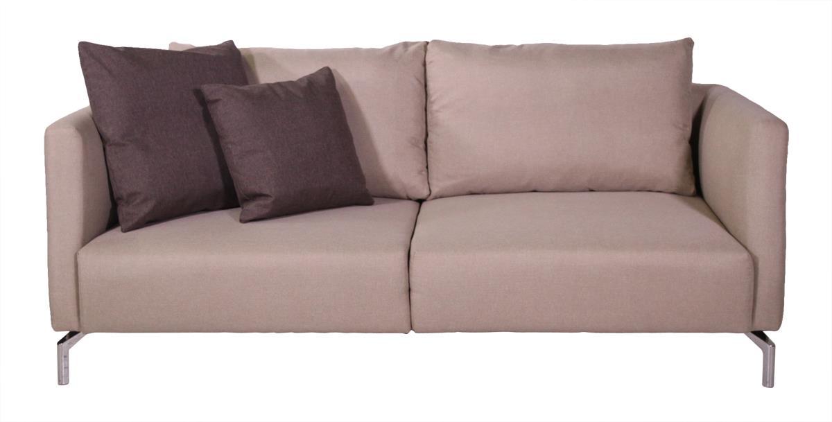 Boliya USA Gilford Sofa - Item Number: KD5225-3D