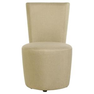 Boliya USA Kiersen Dining Side Chair