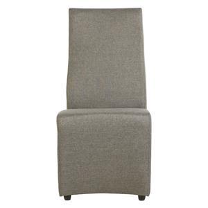 Boliya USA Lambert Dining Side Chair