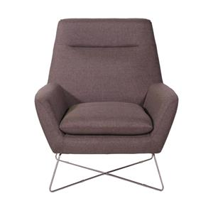 Boliya USA Milligan Accent Chair