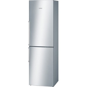 "Bosch Bottom-Freezer Refrigerators 24"" Counter-Depth Bottom-Freezer500 Series"