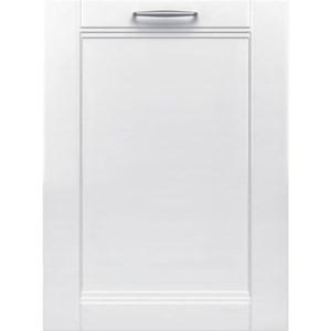 "Bosch Dishwashers 24"" Panel Ready Dishwasher - 800 Series"