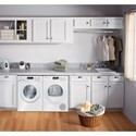 Bosch Dryers - Electric 24