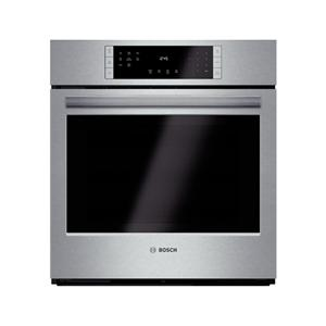 Bosch Electric Wall Ovens 27