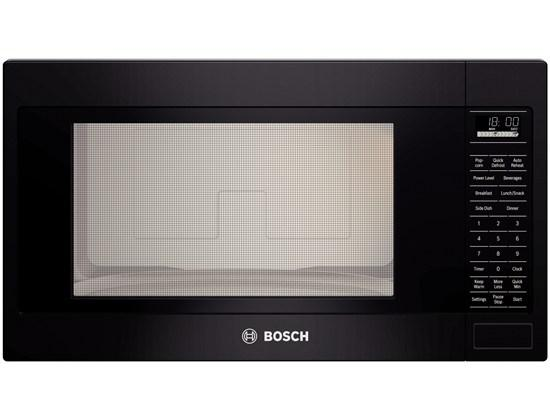 Bosch Microwaves Built-In Microwave Oven - Item Number: HMB5061