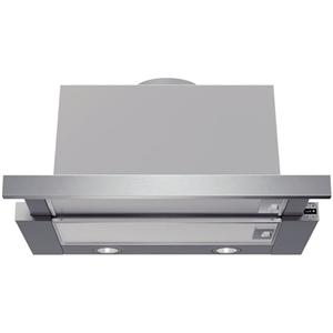"Bosch Ventilation 24"" Pull-Out Hood"