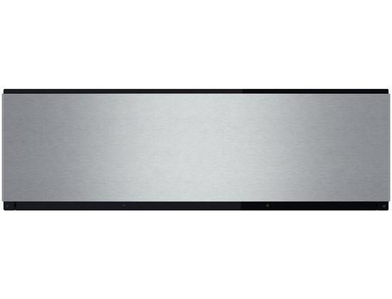 """Bosch Warming Drawers 30"""" Warming Drawer - Item Number: HWD5051UC"""