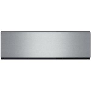 "Bosch Warming Drawers 30"" Warming Drawer"