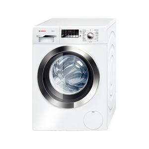 "Bosch Vision Laundry Appliances 24"" Compact Front-Load Washer"