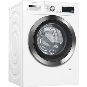 "Bosch Vision Laundry Appliances 24"" Compact Washer and Dryer Combo"