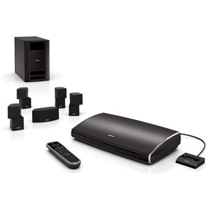 Bose Lifestyle® Systems Lifestyle® V35 Home Entertainment System