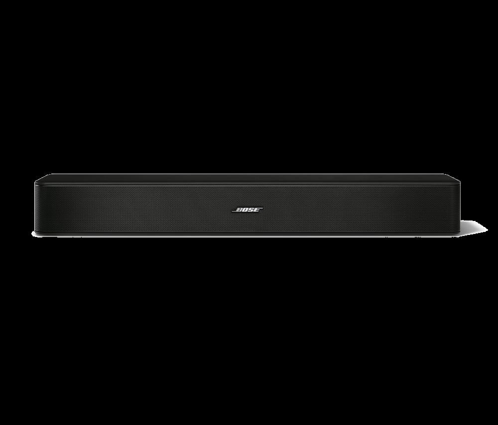 Bose Solo 5 Tv Sound System Boulevard Home Furnishings