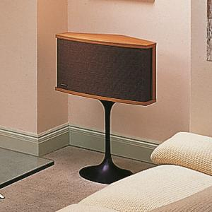 Bose Stereo Speakers 901® Series VI Direct/Reflecting® Speaker System