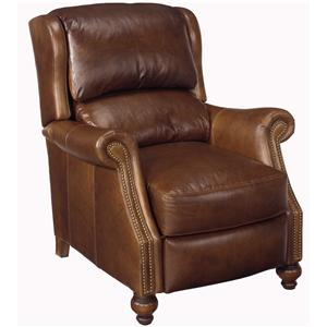 Bradington Young Chairs That Recline Bancroft Three Way Lounger