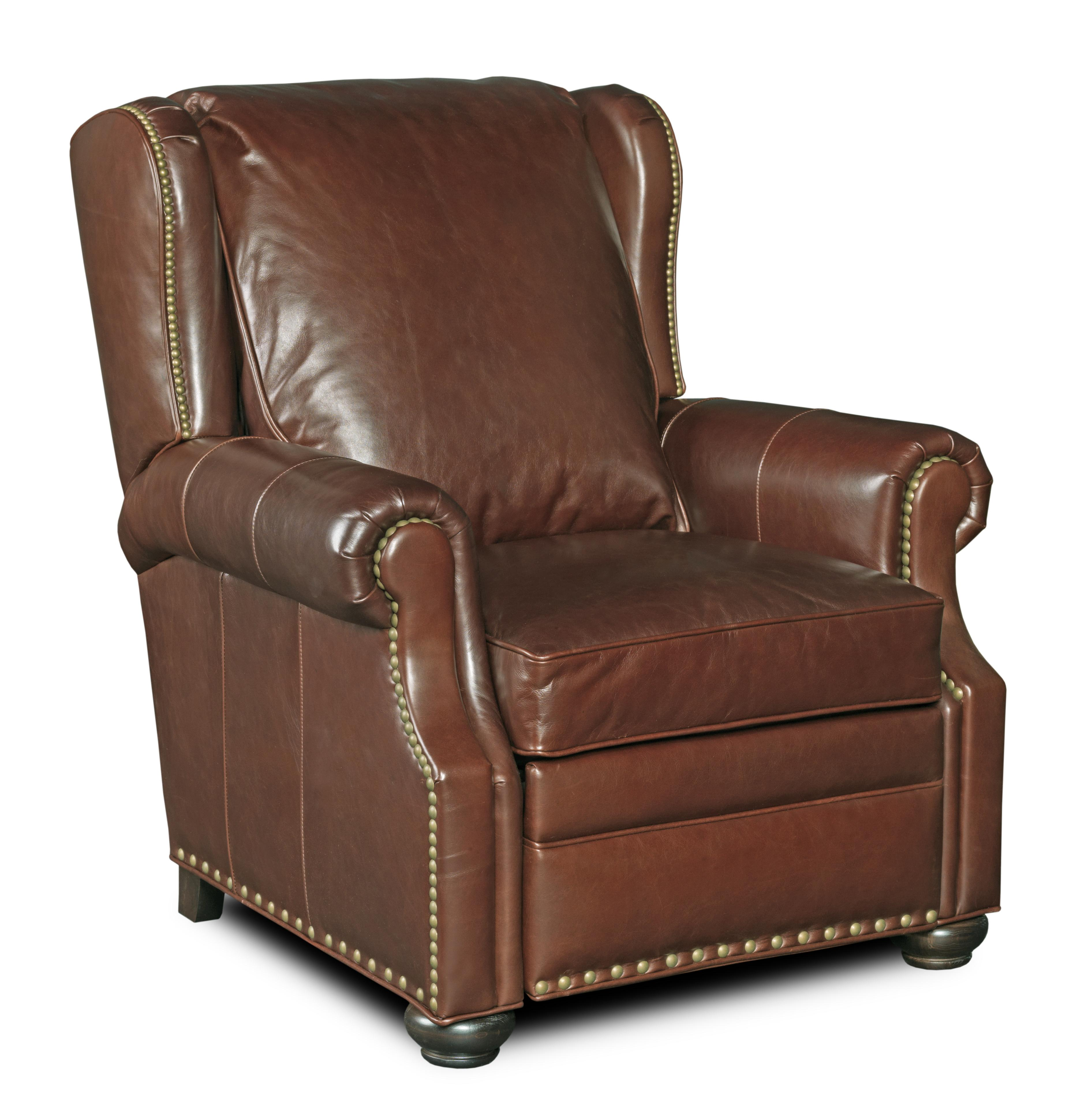 Chairs That Recline Tanner Three Way Recliner with
