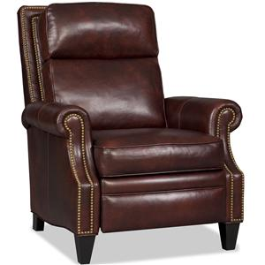 Bradington Young Chairs That Recline Afton Recliner