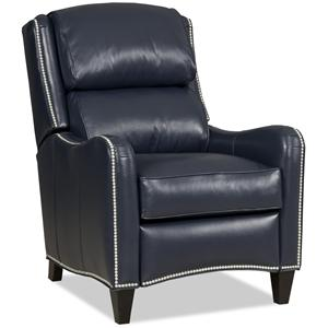 Henley 3-Way Lounger