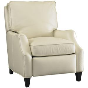 Bradington Young Chairs That Recline Laconica Three Way Lounger