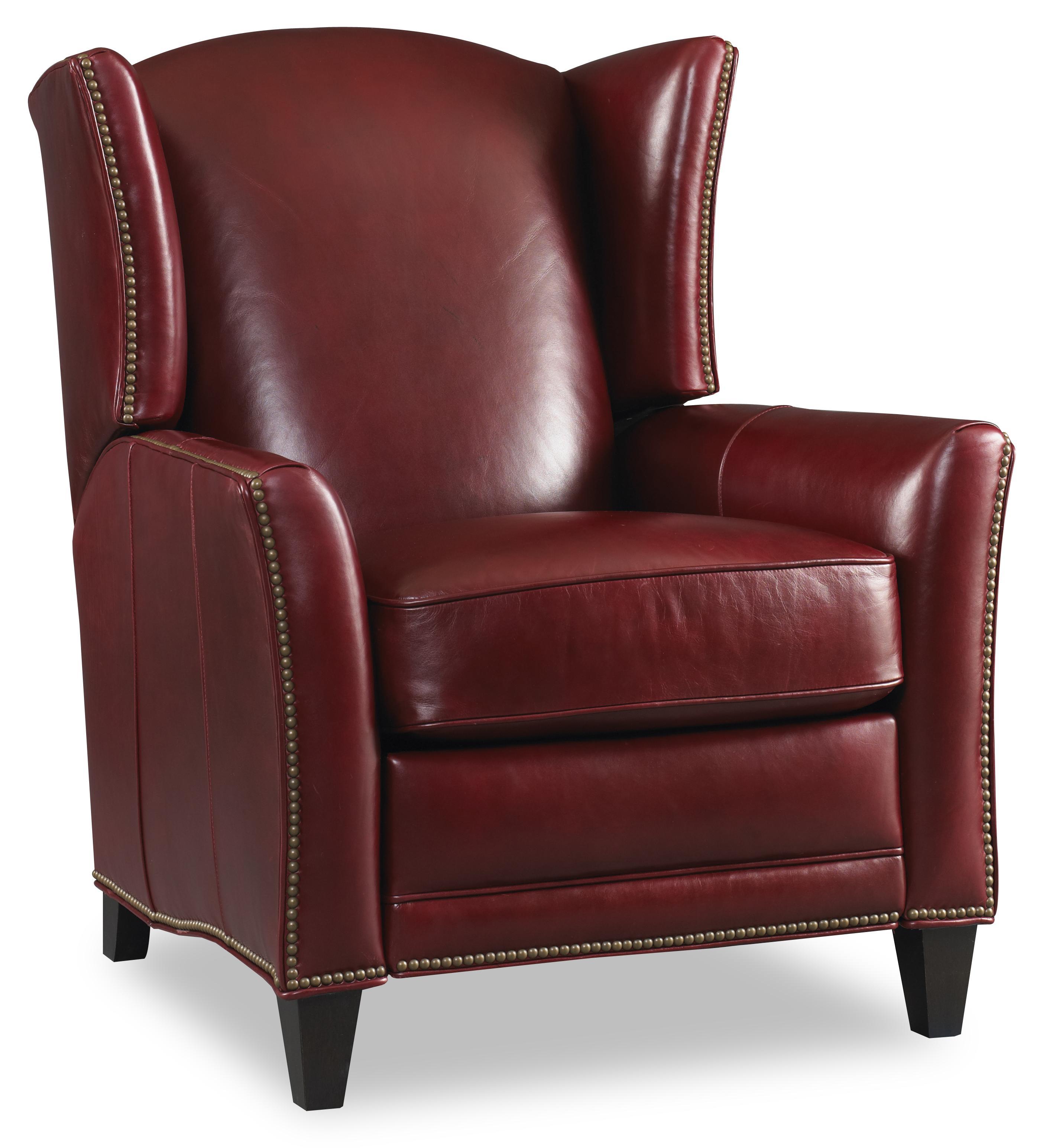 recliner design comforter comfortrecliner elliott elliot furniture modern seating comfort americanleather interior recliners