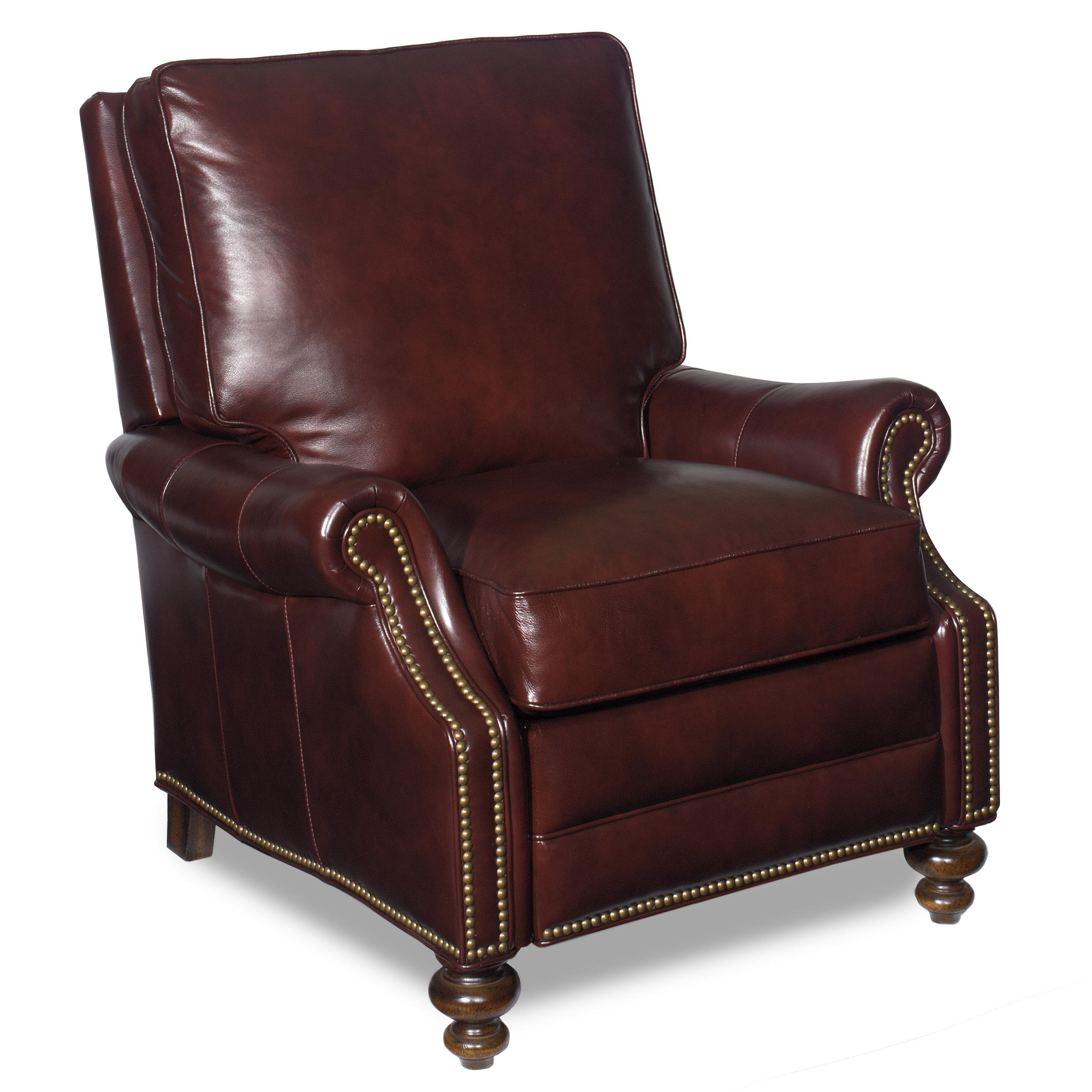 Bradington Young Chairs That Recline West Haven 3 Way Lounger Belfort Furniture High Leg