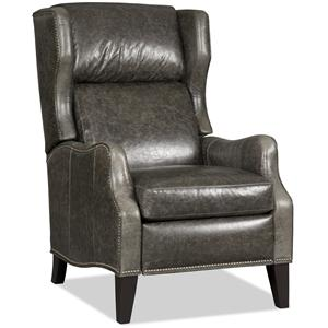 Bradington Young Chairs That Recline Vesta 3-Way Lounger