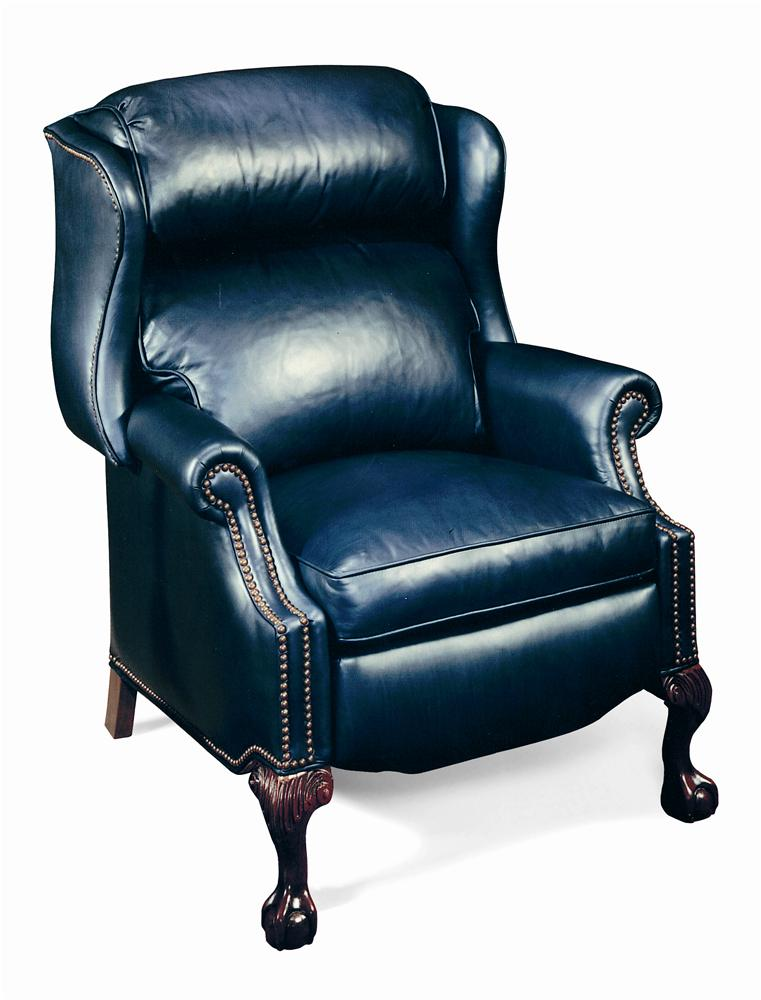 Bradington Young Chairs That Recline Presidential