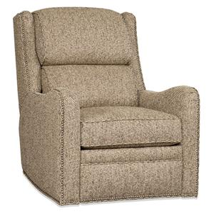 Bradington Young Chairs That Recline Henley Wall-Hugger Recliner