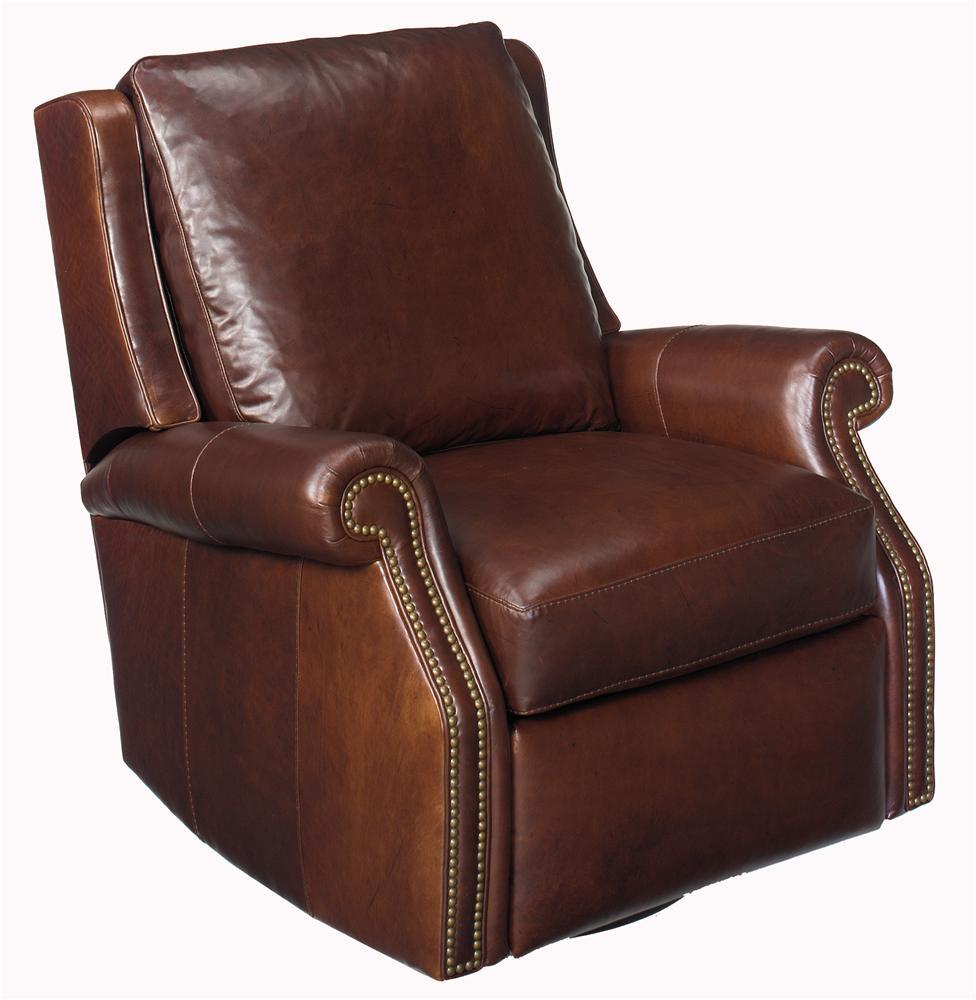 Bradington Young Chairs That Recline Barcelo Rocker