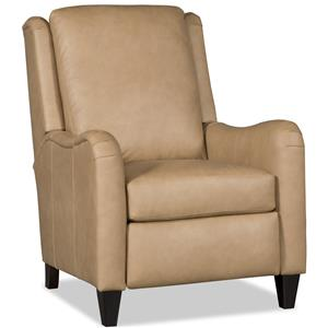 Bradington Young Chairs That Recline Power High Leg Recliner