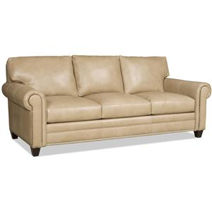 Bradington Young Daylen Sofa