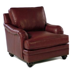 Bradington Young So You Chair
