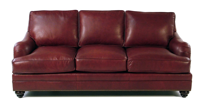 Bradington Young So You Sofa - Item Number: 174-95