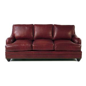 Bradington Young So You Sofa