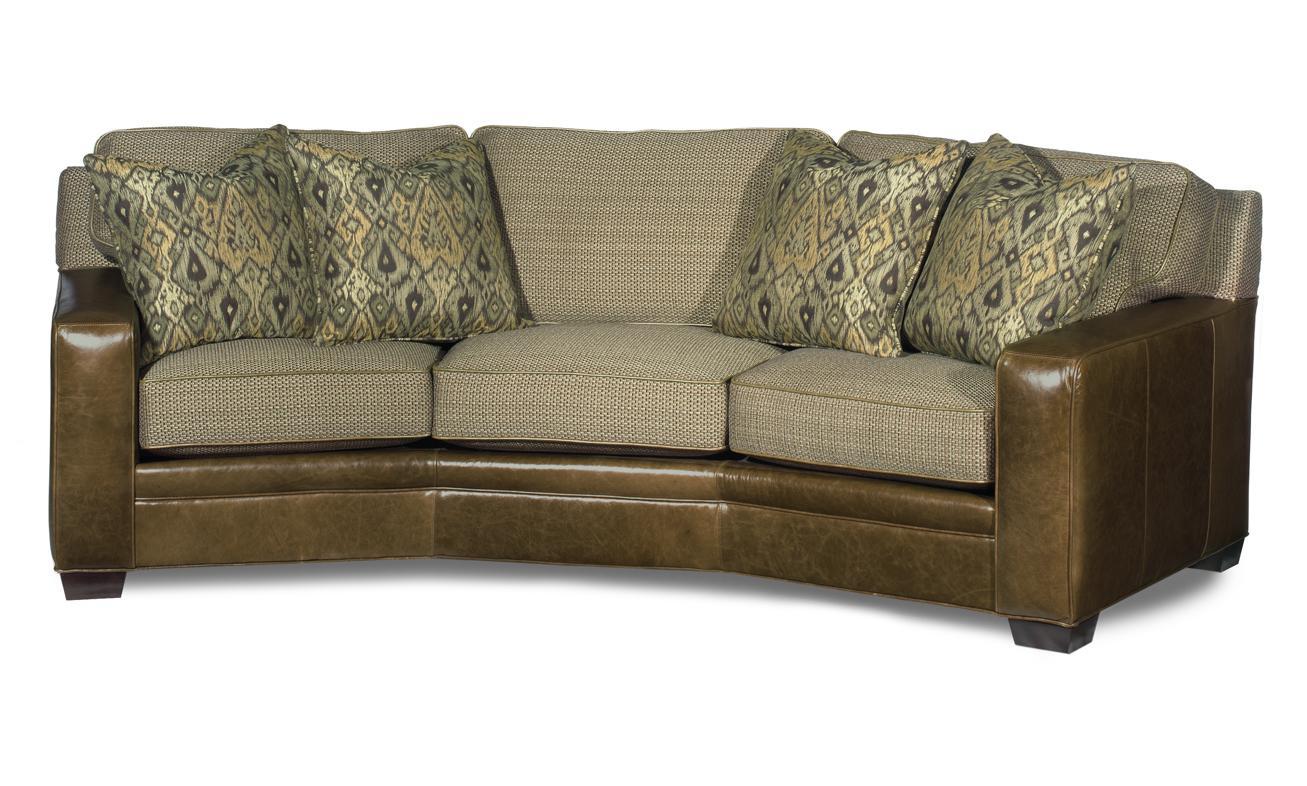 Hanley Angled Sofa