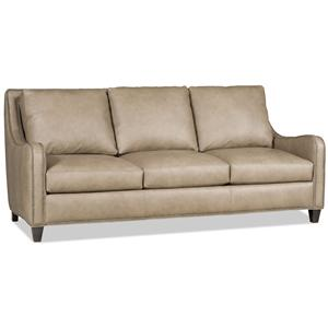 Bradington Young Greco Sofa