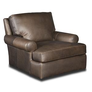 Bradington Young Irrina Chair