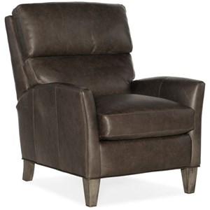 Power Tilt-Back Chair