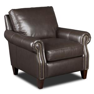 Bradington Young Makena Chair